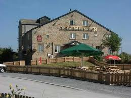 The Mill Inn at Condor Green
